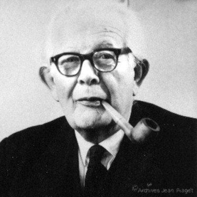 Piaget©Archives-Jean-Piaget